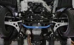 Распорка. Subaru Outback, BP Subaru Legacy, BL, BP. Под заказ