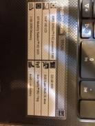"Acer. 15.6"", ОЗУ 3072 Мб, диск 320 Гб, WiFi, Bluetooth"