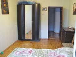 3-комнатная. частное лицо, 67 кв.м.