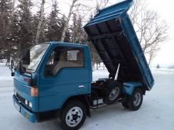 Mazda Titan. Продам самосвал mazda titan, 3 500 куб. см., 3 000 кг.
