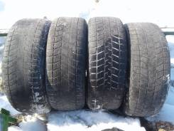 Bridgestone Blizzak DM-V1, 275/60 R20