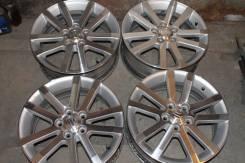 Suzuki. x17, 5x114.30, ET45, ЦО 60,1мм.