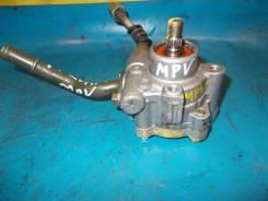 Гидроусилитель руля. Mazda MPV, LWFW, LW5W, LWEW