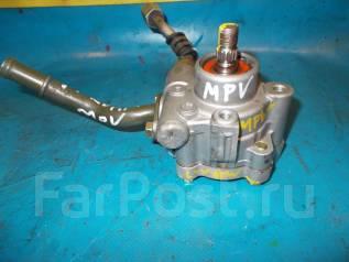 Гидроусилитель руля. Mazda MPV, LW5W, LWEW, LWFW
