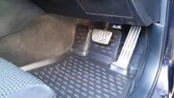 Коврик. Toyota Mark II, GX110