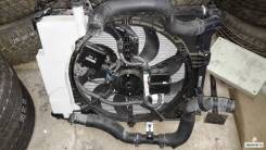 Диффузор. Nissan Juke, SUV, YF15, F15, F15E, NF15 Двигатель MR16DDT