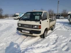 Toyota Lite Ace. Продам , 1 500 куб. см., 1 000 кг.
