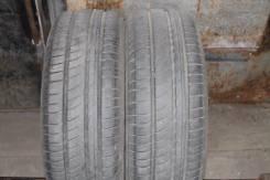 Pirelli Cinturato P1. Летние, 2015 год, износ: 5%, 2 шт