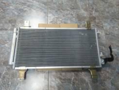 Радиатор кондиционера MAZDA6