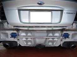 Распорка. Subaru Legacy B4, BL5 Subaru Legacy, BL5. Под заказ