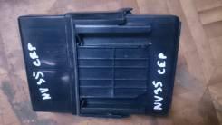 Блок предохранителей. Nissan Skyline, NV35 Двигатель VQ25DD