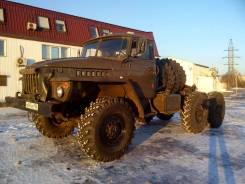 Урал 4320. Продается УРАЛ 4320, 12 000 куб. см., 10 000 кг.