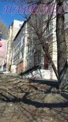 1-комнатная, улица Уборевича 24. Центр, агентство, 37 кв.м. Дом снаружи