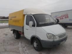 ГАЗ 3302. Продам Газель, 2 790 куб. см., 1 500 кг.