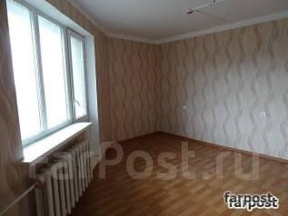 2-комнатная, улица Адмирала Горшкова 4. Снеговая падь, проверенное агентство, 64 кв.м. Интерьер