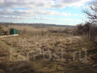 Срочно продам земельный участок. 500 кв.м., собственность, электричество, вода, от частного лица (собственник)