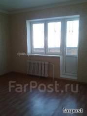 2-комнатная, улица Анны Щетининой 3. Снеговая падь, агентство, 50 кв.м. Комната