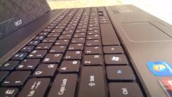 """Acer Aspire 5551G. 15.6"""", 2,1ГГц, ОЗУ 3072 Мб, WiFi"""