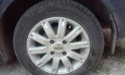 Ford. 5.5x14, 4x108.00, ЦО 63,0мм.
