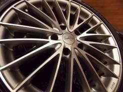 Bridgestone BEO. 7.0x17, 5x114.30, ET40, ЦО 70,0мм.