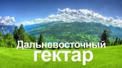 Получение, оформление Дальневосточного гектара земли. Срочно! Гарантия!