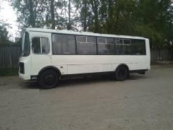 ПАЗ 4234. Продается автобус (Дизель), 30 мест