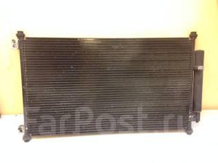 Радиатор кондиционера. Honda Accord, CL7, CL9, CL8, ABA-CL7, ABA-CL8, ABA-CL9, ABACL7, ABACL8, ABACL9