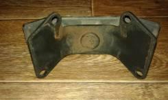 Подушка коробки передач. Subaru Legacy, BL, BL5, BL9, BLE, BP, BP5, BP9, BPE, BPH Двигатель EJ203