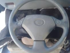 Руль. Toyota Vista Ardeo, SV50, SV55, SV55G, SV50G Двигатели: 3SFE, 3SFSE