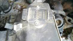 Воспламенитель. Audi S6, 4B2, 4B4, 4B5, 4B6 Audi A4 Audi A6, 4B2, 4B4, 4B5, 4B6 Audi S4 Двигатели: AEB, AJL, ANB, APU, ARK