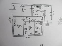 Купить большой дом в 800 м от моря. С.Южная Озереевка, р-н Новороссийский, площадь дома 219 кв.м., скважина, электричество 15 кВт, отопление газ, от...