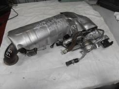 Трубка турбокомпрессора Peugeot 508