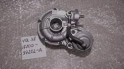 Турбина. Daihatsu Terios Kid, J111G, J131G, 111G Двигатели: EFDEM, EFDET