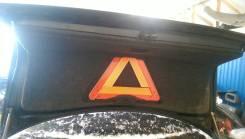 Обшивка багажника. Audi A6 Audi S4 Audi S6 Audi 100, C4/4A