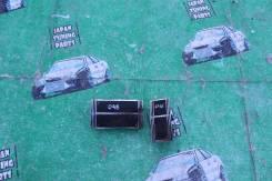 Накладка на педаль. Toyota Cresta, JZX90, JZX100 Toyota Mark II, JZX100, JZX90, JZX90E Toyota Chaser, JZX100, JZX90