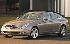 Mercedes. 8.5x18, 5x112.00, ET28, ЦО 66,6мм.