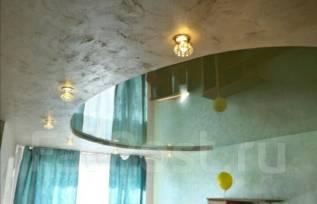 1-комнатная, Сидоренко 32. ЦО, частное лицо, 32 кв.м.