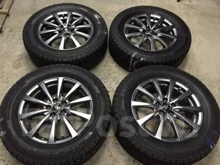 Manaray Sport Smart. 6.0x16, 5x100.00, ET45