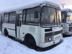 ПАЗ 32054. Продаётся