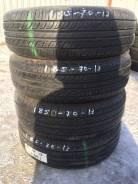 Bridgestone B-style. Летние, износ: 5%, 4 шт