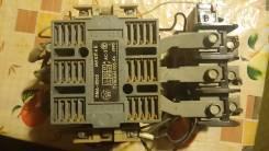 Магнитный пускатель ПМА -5202