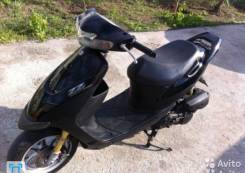 Suzuki ZZ Inch Up Sport. 50 куб. см., исправен, птс, с пробегом