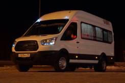 Ford Transit. Продаётся , 2 198 куб. см., 25 мест