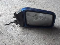 Зеркало заднего вида боковое. Honda Prelude, E-BA1