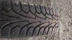 Nokian Nordman RS. Зимние, без шипов, износ: 10%, 4 шт