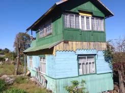 Срочно продам дачу на 32 км урочище Сиреневка с/т Тополек-1. От частного лица (собственник). Фото участка