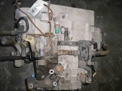 КПП автоматическая Honda Accord CL7 K20A код:3633362