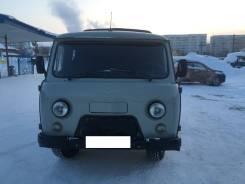 УАЗ 39094 Фермер. Продаётся УАЗ-Фермер, 2 700 куб. см., 2 000 кг.