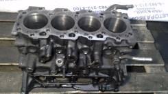 Блок цилиндров. Toyota Estima Lucida, CXR10, CXR10G, CXR11, CXR11G, CXR20, CXR20G, CXR21, CXR21G Двигатель 3CT 3CTE