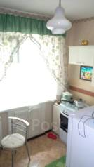 2-комнатная, Руднева 27. Краснофлотский, агентство, 42 кв.м.